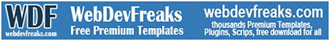 webdevfreaks.com